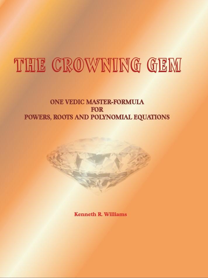 The Crowning Gem